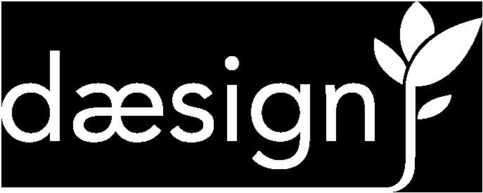 Daesign